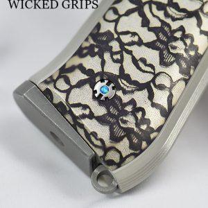 BERETTA-PISTOL-GRIP-SCREW-WICKED-BLUE-OPAL-1