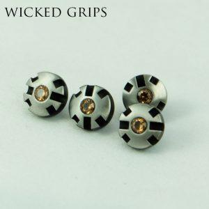 sig-p226-champagne-cz-screws-2
