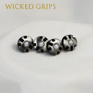 sig-sauer-P226-pearl-grip-screws-wicked-578x578