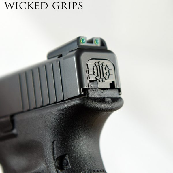 wicked-grips-glock-plate-3-percent-graphite