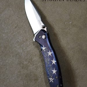 SPARTAN-BLADES-WICKED-GRIPS-pallas-WE-THE-PEOPLE-4