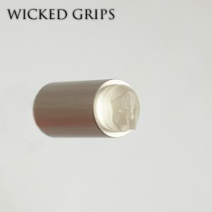 wicked-grips-1911-spring-plug-aluminum-crystal-spartan