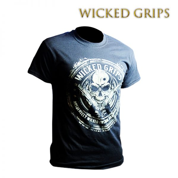 wicked-grips-mens-custom-t-shirt