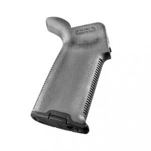 AR15 Tactical Pistol Grips