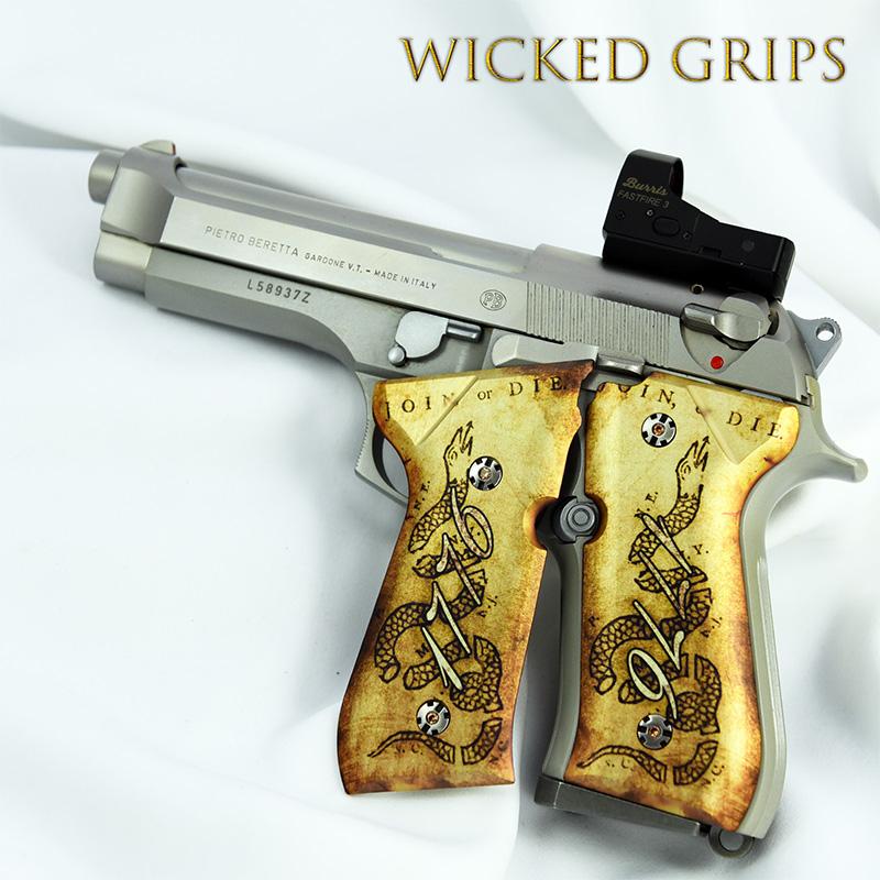 custom-beretta-92fs-grips-1776-join-or-die
