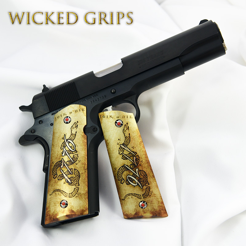 custom-1911-grips-1776-join-or-die