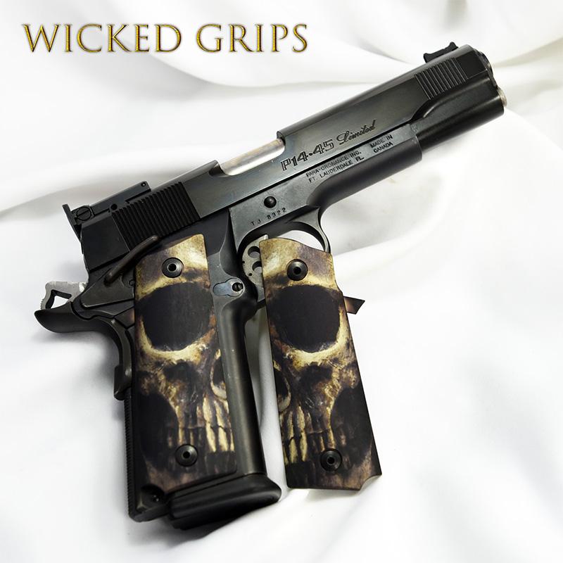 para-ordnance-custom-grips-p141618-full-skull-face