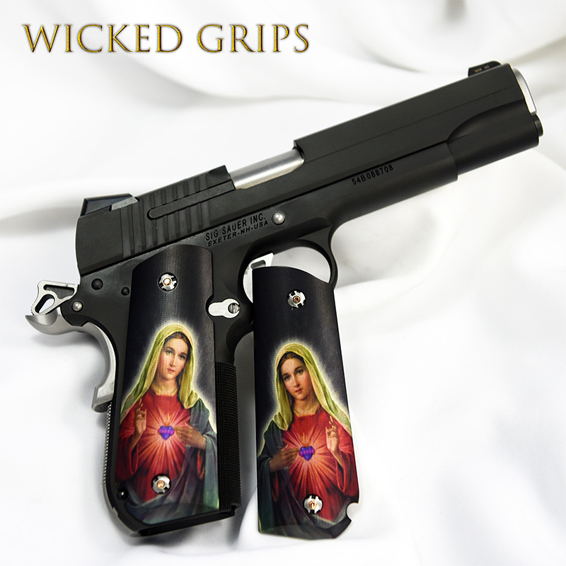 sig-sauer-1911-fastback-grips-romeo-juliet-mary