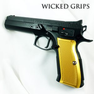 wicked-grips-cz75-gold