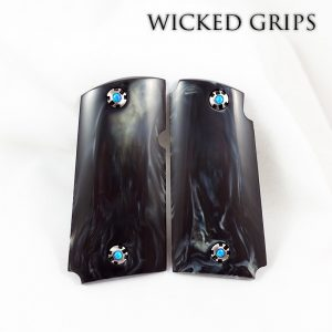 wicked-grips-micro-9-synthetic-buffalo
